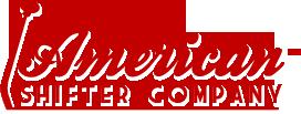 American Shifter Company
